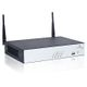 Hewlett Packard Enterprise MSR930 Wireless Router