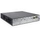 Hewlett Packard Enterprise MSR3044 Router