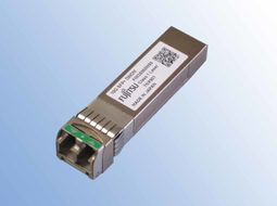FUJITSU SFP Multi Mode Fibre, 4 Gb/s 150 m (D:FCSFP-B-MM4G-L)