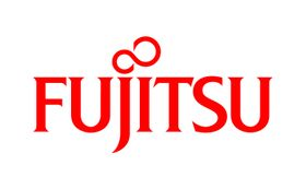 FUJITSU 2D BARCODE FOR PAPERSTREAM FI-670S FI-7260 FI-7160 ACCS (PA43404-A433)