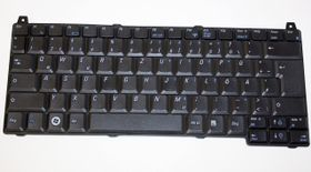 DELL Keyboard (ENGLISH) (T458C)