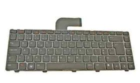 DELL Keyboard (PORTUGUESE) (CGPNH)