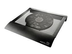 Aeolus Pure laptop cooler 250mm fan