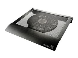 ENERMAX Aeolus Pure laptop cooler