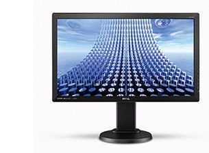 "BL2405HT 24"" LED Full-HD 1920x1080"