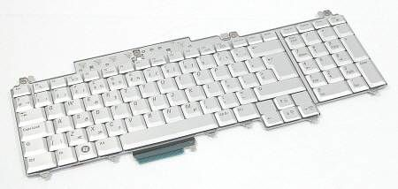 Keyboard (DUTCH)