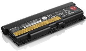 ThinkPad Battery 70++ (9 Cell) Retail