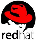 RED HAT RedHat Consulting Units