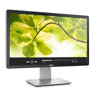 LED IPS Monitor 21,5 Inch