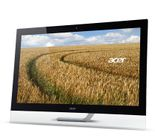 ACER T272HLBMJJZ TOUCH 68.5 CM 27IN WIDE LCD 1920X1080 HDMI/MHL IN MNTR