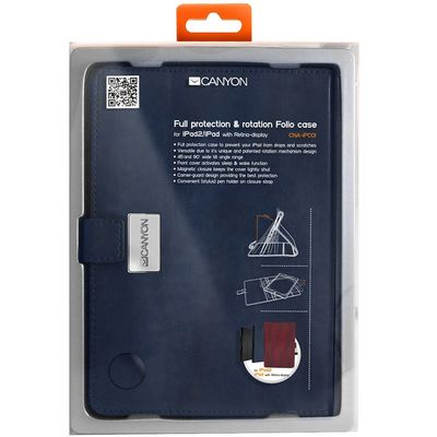 7.9 iPad Mini folio case