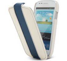 Galaxy S3 Mini protection snap on
