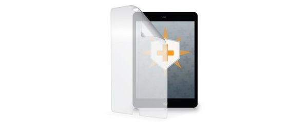 Griffin iPad mini TotalGuard Self-Healing