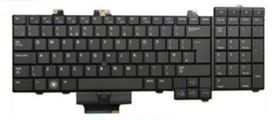 Keyboard (US(INTERNATIONAL)