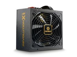 REVOLUTION XT 630W POWER SUPPLY                     ML CPNT