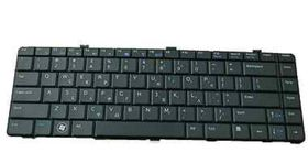 DELL Keyboard (GREEK) (NTPMF)