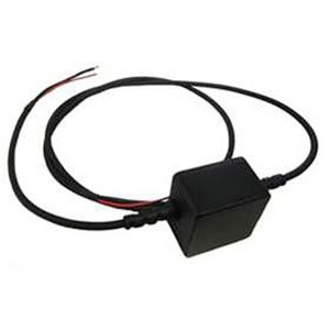 DATALOGIC LIMITED POWER SOURCE PROTECTION F/FALCON X3 VEHICLE DOCK, 12-24V PERP (94ACC0073)