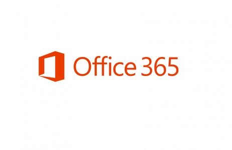 MICROSOFT Office 365 Plan E1 Open Shared Subscriptions-VolumeLIC Government OPEN 1 License NL Qualified Annual  (Q4Y-00006)
