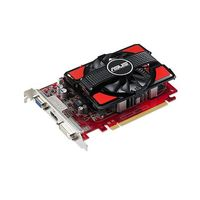 RADEON R7250-1GD5 PCI-E 3.0 1GB GDDR5 1000MHZ VGA  DVI  HDMI IN