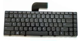 Keyboard (TURKISH)
