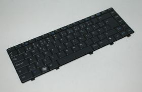 DELL Keyboard (SWISS) (H71KV)
