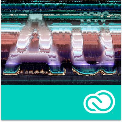 ADOBE AUDITION CC MONTHLY FOR CS3 AND LATER ML