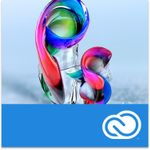 ADOBE Photoshop CC - Renewal - Partner Price Lock - Multi European Languages (65227474BA01A12)