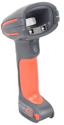 Honeywell Granit 1911i USB scannerkit,  1D 2D & charge & comm base (CCB02-100BT-07N) & USB cable 3m