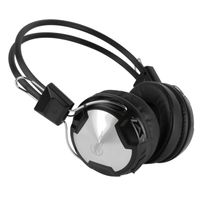 Sound P402 BT  Headset Blutooth, headset