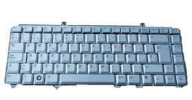 DELL Keyboard (SPANISH) (PN691)