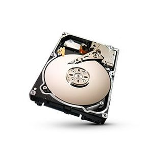PROMISE VESS R2000 3TB SAS HDD WITH DRIVE CARRIER               IN INT (F40V2ID01010000)