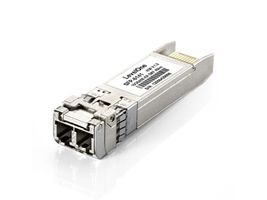 10GBPS SMF SFP-PLUS TRANSCEIVR 40KM 1550NM CPNT