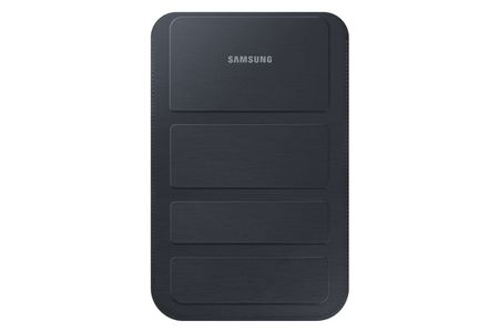 SAMSUNG Stand Pouch black for 7 (EF-ST210BBEGWW)