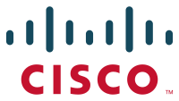 CISCO Security E-Delivery PAK f