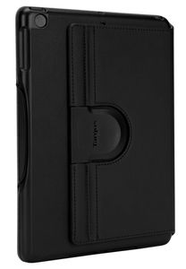 TARGUS IPAD5 VERSAVU CASE BLACK