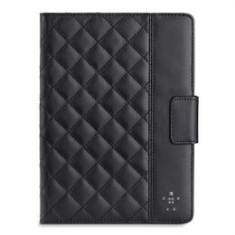 BELKIN Quilted Cover with Stand