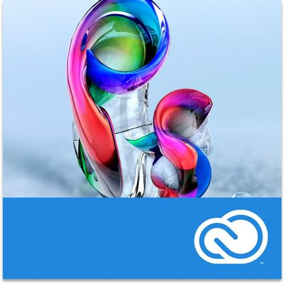 PHOTOSHOP CC MONTHLY FOR CS3 AND LATER EN