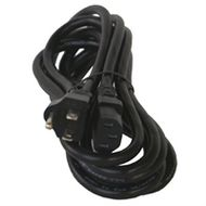 DELL 1xPower Cord  C19/C20 2_5M   (Kit) (450-11730)
