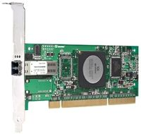 QLogic 2560 Single Channel 8Gb