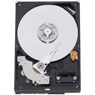 Hard Drive : 500GB 3.5inch DELL UPGR