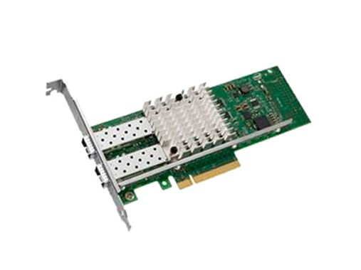 Dell Intel Ethernet  X540 DP 10GBASE-T Server Adapt