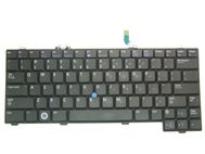 DELL Keyboard (US-INTERNATIONAL) (HR212)