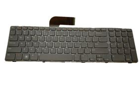 DELL Keyboard (GERMAN) (JTYOW)