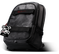 "CANYON 15.6"" Laptop backpack, water"