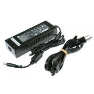 Power Supply 135W