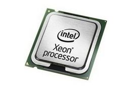 Intel Xeon E5-2620 2.00GHz-Kit
