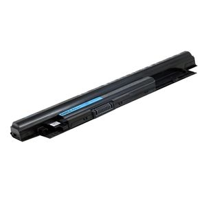 DELL Battery/ Primary 6-cell 65W/HR Touch Kit (451-12104)