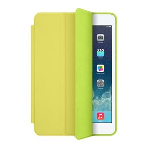 APPLE iPad mini Smart Case Gul,