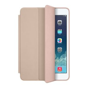 APPLE iPad mini Smart Case Beige (ME707ZM/A)