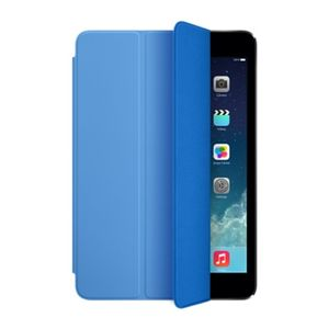 APPLE iPad mini Smart Cover Blue (MF060ZM/A )